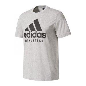 adidas-sport-id-branded-tee-t-shirt-grau-t-shirt-herren-men-maenner-lifestyle-bk3711.jpg