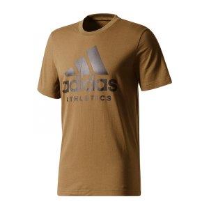 adidas-sport-id-branded-tee-t-shirt-gruen-shirt-herren-men-maenner-lifestyle-br4752.jpg