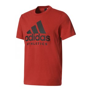 adidas-sport-id-branded-tee-t-shirt-rot-lifestyle-freizeit-herren-men-maenner-t-shirt-shortsleeve-bk3712.jpg