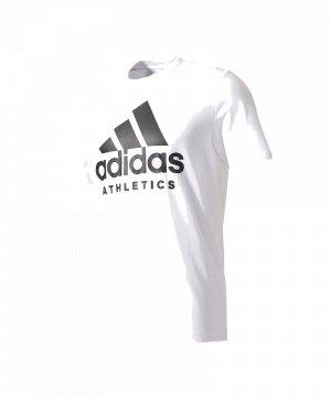 adidas-sport-id-branded-tee-t-shirt-weiss-t-shirt-herren-men-maenner-lifestyle-bk3715.jpg