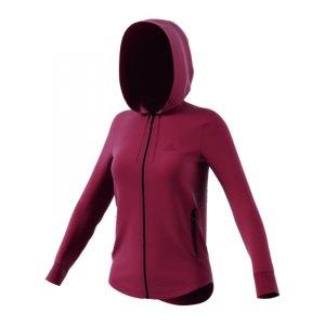 adidas-sport-id-fullzip-hoody-damen-rot-hoody-freizeit-lifestyle-damen-women-b47327.jpg