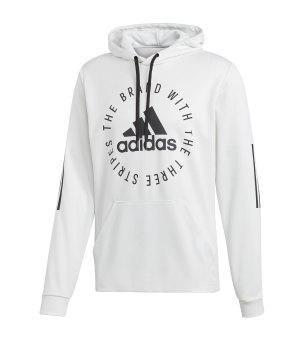 adidas-sport-id-kapuzensweatshirt-weiss-schwarz-lifestyle-freizeit-strasse-textilien-sweatshirts-dq1467.jpg