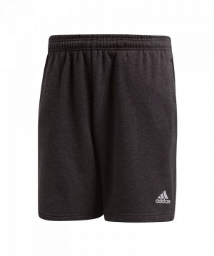 adidas-sport-id-logo-short-schwarz-dm4322-lifestyle-textilien-t-shirts-tee-bekleidung-top-oberteil.jpg