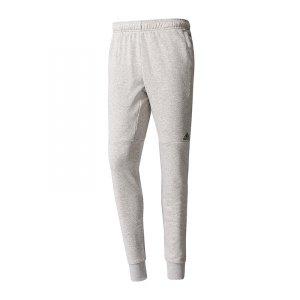 adidas-sport-id-super-regular-slim-pant-grau-jogginghose-hose-maenner-men-herren-b47206.jpg