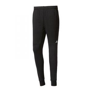 adidas-sport-id-super-regular-slim-pant-schwarz-lifestyle-freizeit-hose-jogginghose-pant-bk7454.jpg