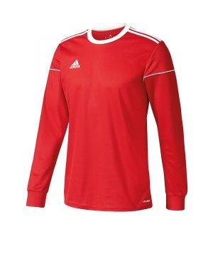 adidas-squad-17-trikot-langarm-rot-weiss-jersey-shirt-teamsport-equipment-mannschaft-bj9186.jpg