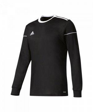 adidas-squad-17-trikot-langarm-schwarz-weiss-jersey-shirt-teamsport-equipment-mannschaft-bj9185.jpg