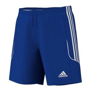 adidas-squadra-13-short-mit-innenslip-cobalt-blau-weiss-z21573.jpg