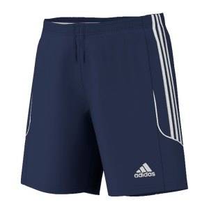 adidas-squadra-13-short-mit-innenslip-kids-new-navy-blau-weiss-x57973.jpg