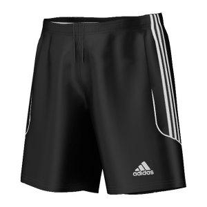 adidas-squadra-13-short-mit-innenslip-kids-schwarz-weiss-z21572.jpg