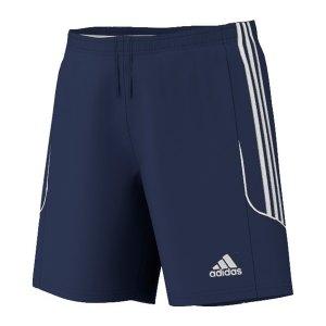 adidas-squadra-13-short-mit-innenslip-new-navy-blau-weiss-x57973.jpg