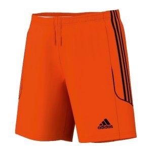 adidas-squadra-13-short-mit-innenslip-orange-schwarz-z21580.jpg