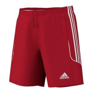 adidas-squadra-13-short-mit-innenslip-rot-weiss-z21575.jpg
