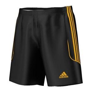 adidas-squadra-13-short-mit-innenslip-schwarz-gelb-z21582.jpg