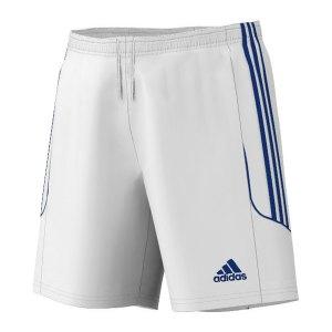 adidas-squadra-13-short-mit-innenslip-weiss-cobalt-blau-z21583.jpg
