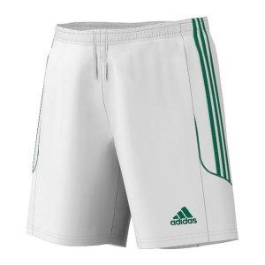 adidas-squadra-13-short-mit-innenslip-weiss-gruen-z21584.jpg