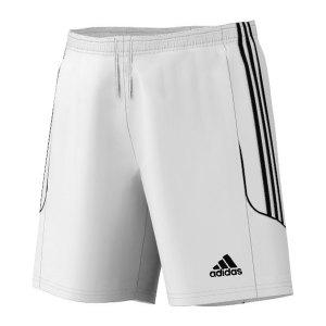 adidas-squadra-13-short-mit-innenslip-weiss-schwarz-z21577.jpg