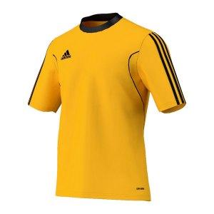 adidas-squadra-13-trikot-kurzarm-gelb-schwarz-z20626.jpg