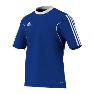 adidas-squadra-13-trikot-kurzarm-kids-cobalt-blau-weiss-z20620.jpg