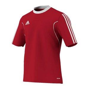 adidas-squadra-13-trikot-kurzarm-kids-rot-weiss-z20621.jpg