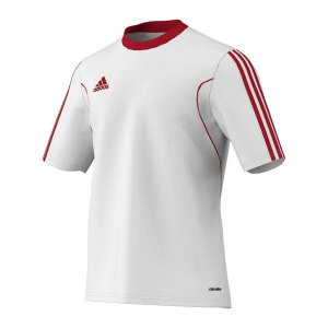 adidas-squadra-13-trikot-kurzarm-kids-weiss-rot-z20625.jpg