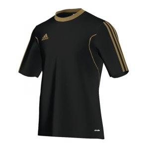adidas-squadra-13-trikot-kurzarm-schwarz-khaki-gold-z20624.jpg