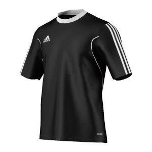 adidas-squadra-13-trikot-kurzarm-schwarz-weiss-z20619.jpg