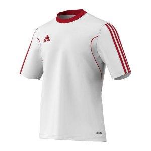 adidas-squadra-13-trikot-kurzarm-weiss-rot-z20625.jpg