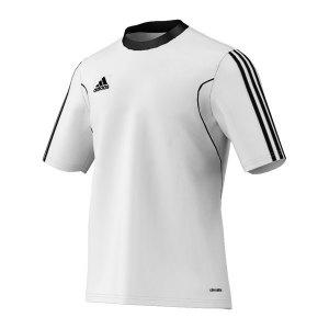 adidas-squadra-13-trikot-kurzarm-weiss-schwarz-z20622.jpg
