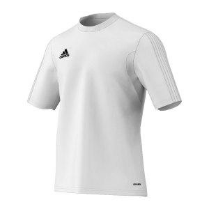adidas-squadra-13-trikot-kurzarm-weiss-z20623.jpg