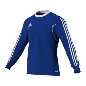 adidas-squadra-13-trikot-langarm-cobalt-blau-weiss-z20635.jpg