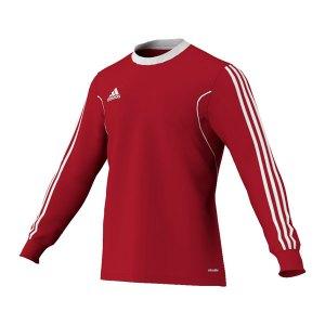 adidas-squadra-13-trikot-langarm-rot-weiss-z20636.jpg