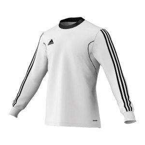 adidas-squadra-13-trikot-langarm-weiss-schwarz-z20637.jpg