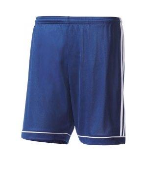adidas Shorts günstig kaufen | Match Sporthosen | mit & ohne