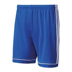 adidas-squadra-17-short-mit-innenslip-kids-blau-shorts-kurz-hose-pants-training-vereinsausstattung-team-fussball-sport-matchday-s99156.jpg