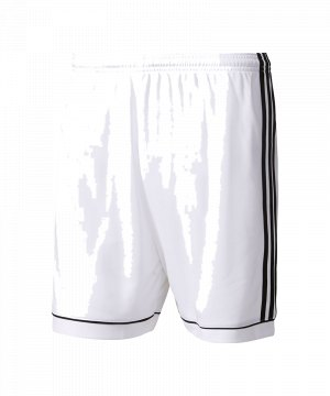 adidas-squadra-17-short-mit-innenslip-kids-weiss-shorts-kurz-hose-pants-training-vereinsausstattung-team-fussball-sport-matchday-bk4770.jpg