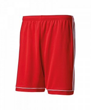 adidas-squadra-17-short-mit-innenslip-rot-shorts-kurz-hose-pants-training-vereinsausstattung-team-fussball-sport-matchday-bk4769.jpg