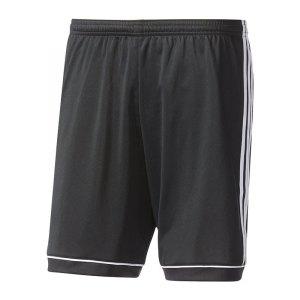 adidas-squadra-17-short-mit-innenslip-schwarz-shorts-kurz-hose-pants-training-vereinsausstattung-team-fussball-sport-matchday-bk4768.jpg
