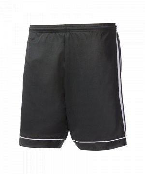 adidas-squadra-17-short-o--innenslip-kids-schwarz-shorts-kurz-hose-pants-training-vereinsausstattung-team-fussball-sport-matchday-bk4766.jpg