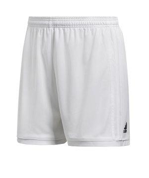 adidas Shorts günstig kaufen   Match Sporthosen   mit   ohne ... 28b5d87f73