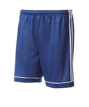 adidas-squadra-17-short-ohne-innenslip-kids-blau-teamsport-mannschaft-spiel-training-bk4765.jpg