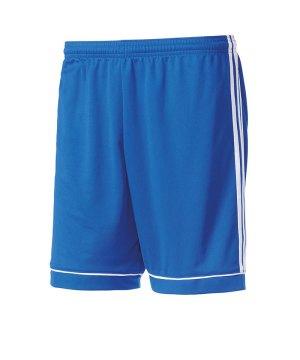 adidas-squadra-17-short-ohne-innenslip-kids-blau-teamsport-mannschaft-spiel-training-s99153.jpg