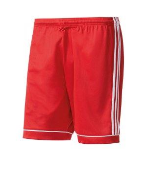 adidas-squadra-17-short-ohne-innenslip-kids-rot-teamsport-mannschaft-spiel-training-bj9226.jpg