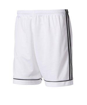 adidas-squadra-17-short-ohne-innenslip-kids-weiss-teamsport-mannschaft-spiel-training-bj9227.jpg