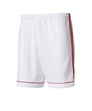 adidas-squadra-17-short-ohne-innenslip-kids-weiss-teamsport-mannschaft-spiel-training-bk4762.jpg