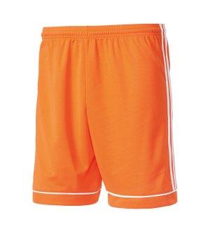 adidas-squadra-17-short-ohne-innenslip-orange-teamsport-mannschaft-spiel-training-bj9229.jpg