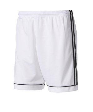 adidas-squadra-17-short-ohne-innenslip-weiss-teamsport-mannschaft-spiel-training-bj9227.jpg