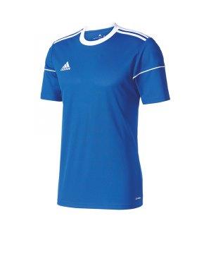 adidas-squadra-17-trikot-kurzarm-blau-weiss-teamsport-jersey-shortsleeve-mannschaft-bekleidung-s99149.jpg