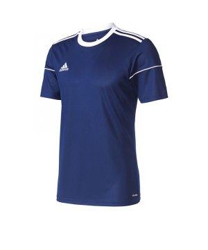 adidas-squadra-17-trikot-kurzarm-kids-blau-teamsport-jersey-shortsleeve-mannschaft-bekleidung-bj9171.jpg
