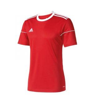 adidas-squadra-17-trikot-kurzarm-kids-rot-weiss-teamsport-jersey-shortsleeve-mannschaft-bekleidung-bj9174.jpg